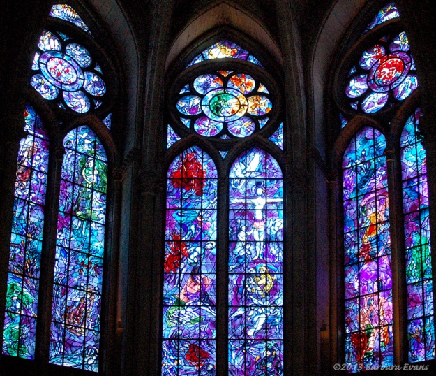 chagall-stained-glass